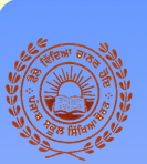 PSEB 10th Result 2014-Punjab board 10th Class Results 2014 With Marks at www.pseb.ac.in
