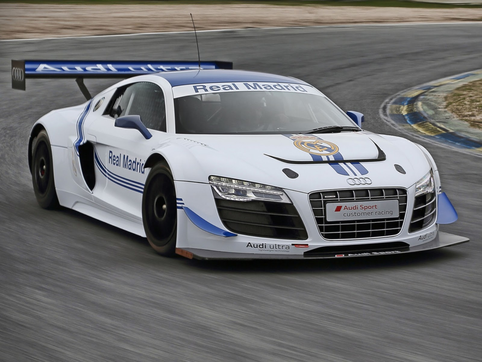 how much does the auti r8 lms ultra cost car review specs price. Cars Review. Best American Auto & Cars Review