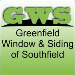 Greenfield Window & Siding of Southfield