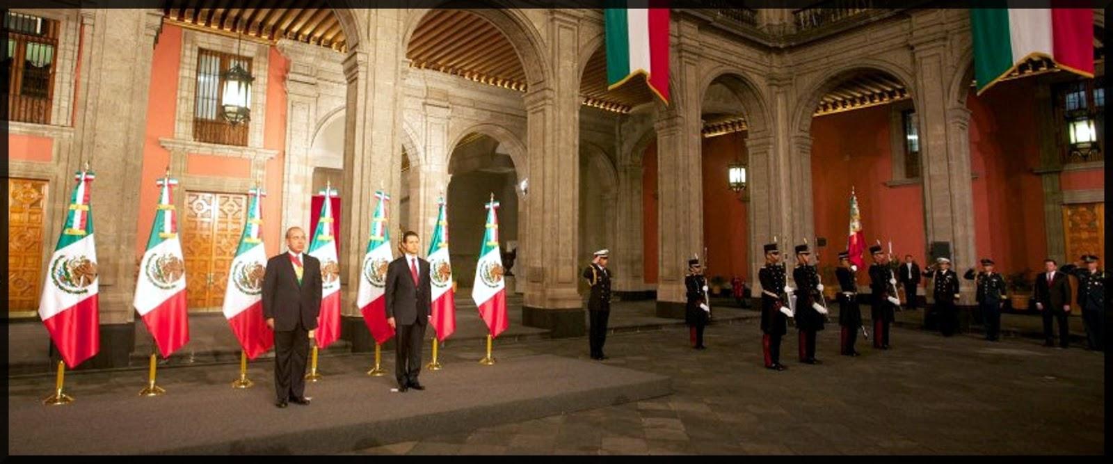 M Birman Cia S.a.i.c EL PREGON DEL T...