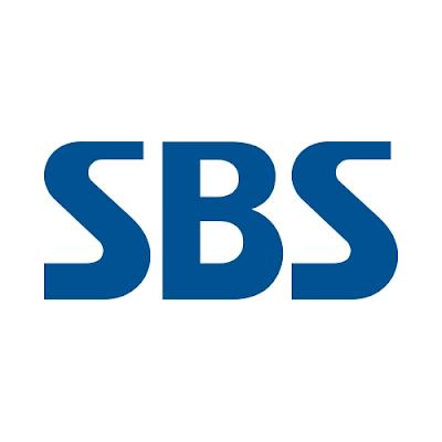 sbs - photo #9