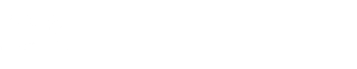 Chilterns Countryside Rangers