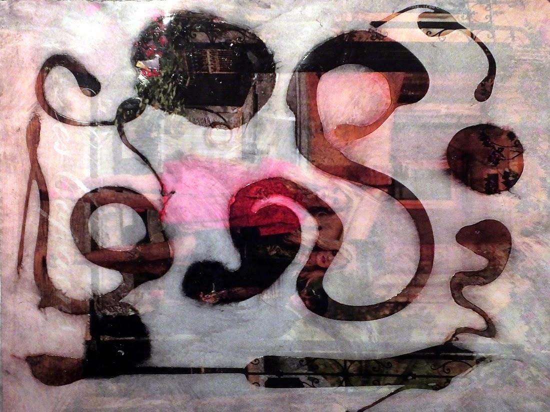how-to, tute, Guhin, art+blog