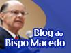 Visite também esses Blogs!!!