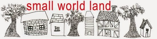 small world land