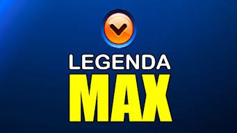 LEGENDA MAX