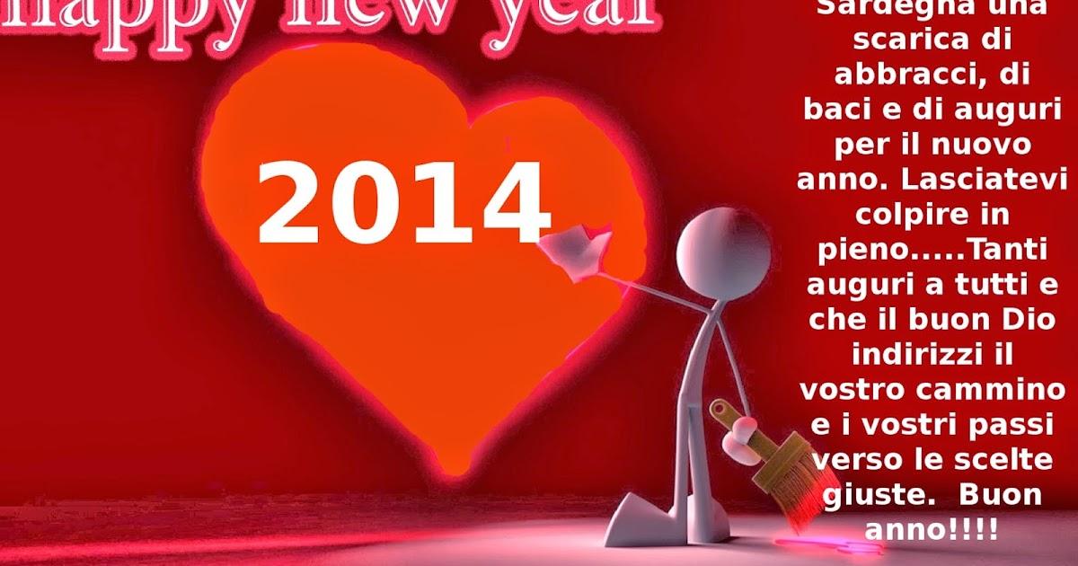 Il mio amico ges happy new year - Divo barsotti meditazioni ...