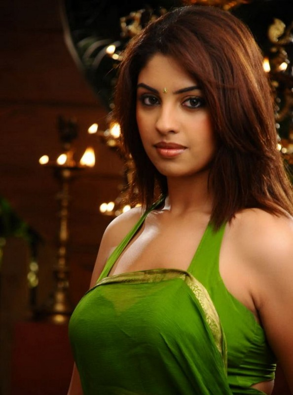 ... Wallpapers, Richa Gangopadhyay Hot Novel Show, Richa Gangopadhyay