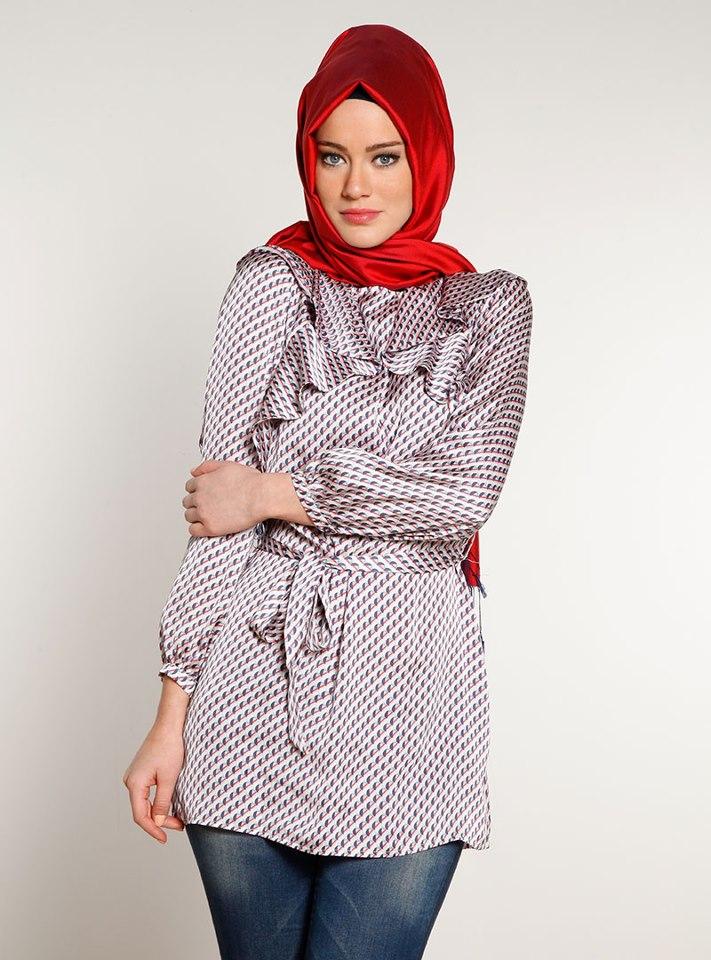 hijab moderne hijab girls hijab et voile mode style mariage et fashion dans l 39 islam. Black Bedroom Furniture Sets. Home Design Ideas
