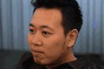 ARK GTRgF7 Wakil Indonesia di PBIC 3rd Thailand