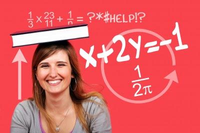math+girl image