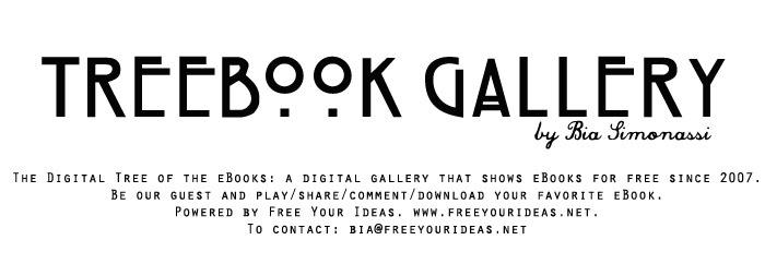 TREeBOOK Gallery