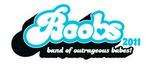 BOOBS 2.0