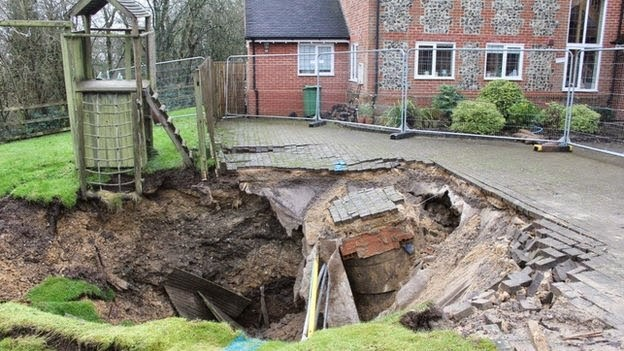 http://sciencythoughts.blogspot.co.uk/2014/12/sinkhole-appears-in-garden-of-home-in.html