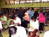 Formasi CPNS Guru Tahun 2013 Harus Bersertifikat Pendidik ?