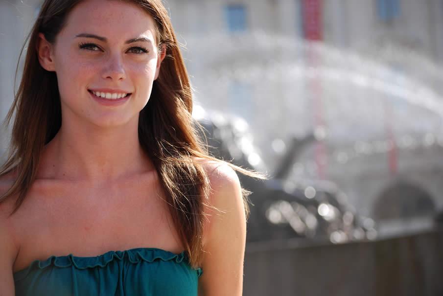 sexy hot actress