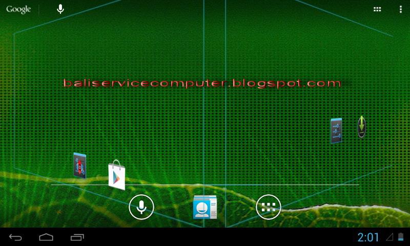 Update custom rom firmware Android Jelly Bean 4.1.2 CPU AllwinnerA10 ...
