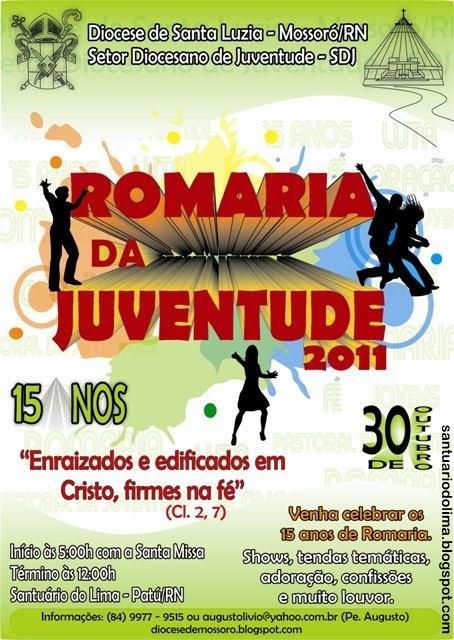 http://3.bp.blogspot.com/-wbCEuxxcNAo/TpOXkUWcnrI/AAAAAAAABgE/lTzznbqOgT0/s1600/ROMARIA+DA+JUVENTUDE.jpg