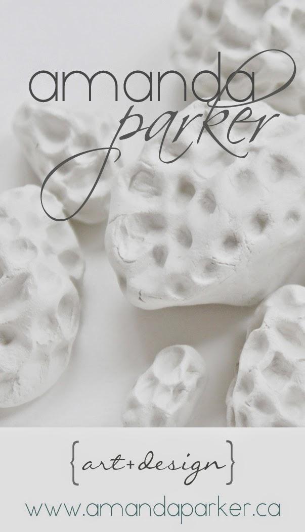 Amanda Parker Design