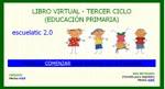LIBRO VIRTUAL 5º Y 6º