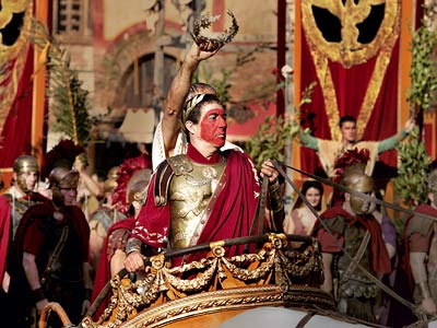 El desfile triunfal 111634__rome_l