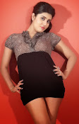Harini hot photos gallery-thumbnail-12