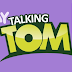 My Talking Tom (Meu Tom Falante) APK v2.2.2 [Mod Money]