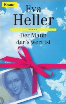 http://www.amazon.de/Der-Mann-ders-wert-ist/dp/3426650754