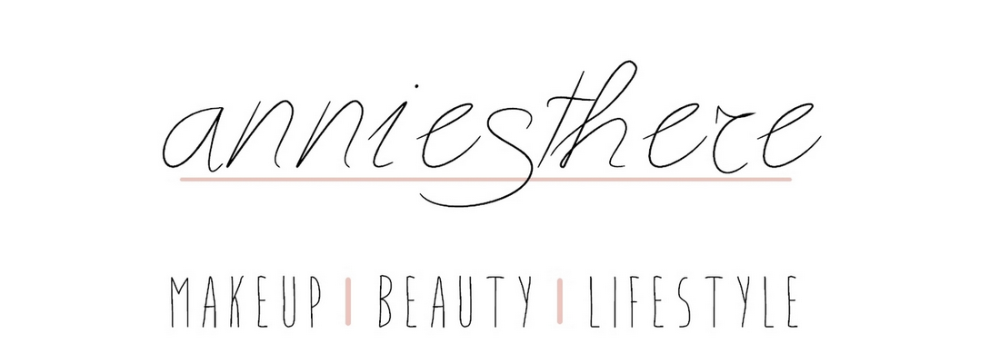 make-up,beauty,lifestyle.
