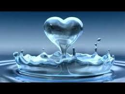 Amor, fonte de paz