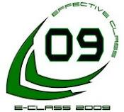 E_Class