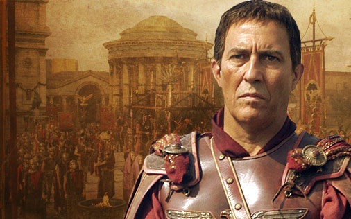 a character analysis of calpuria and portia from the play julius caesar by william shakespeare Julius caesar summary & study guide includes detailed chapter summaries and analysis, quotes, character descriptions in julius caesar by william shakespeare.
