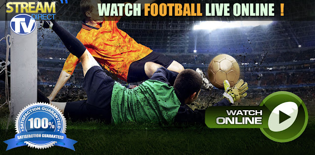 online uefa live matches