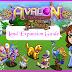 Farmville Avalon Kingdom Farm Land Expansion Guide