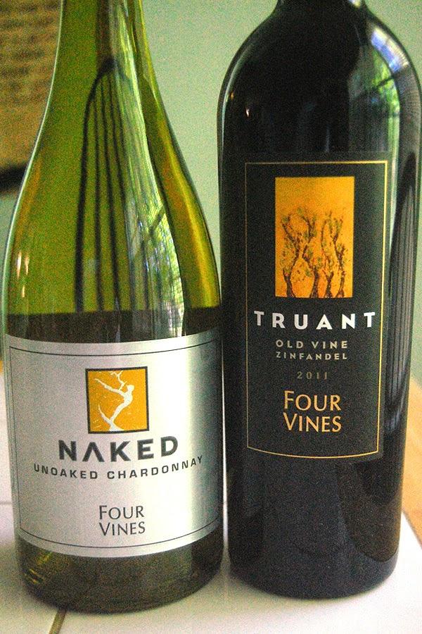 Mixed Kistler Chardonnay, Kistler, Durell Vineyard