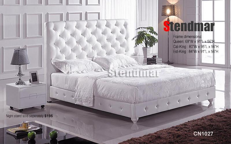 My Dream Furniture!