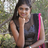 Telugu Actress Twinkle  Latest Hot Stills (27)