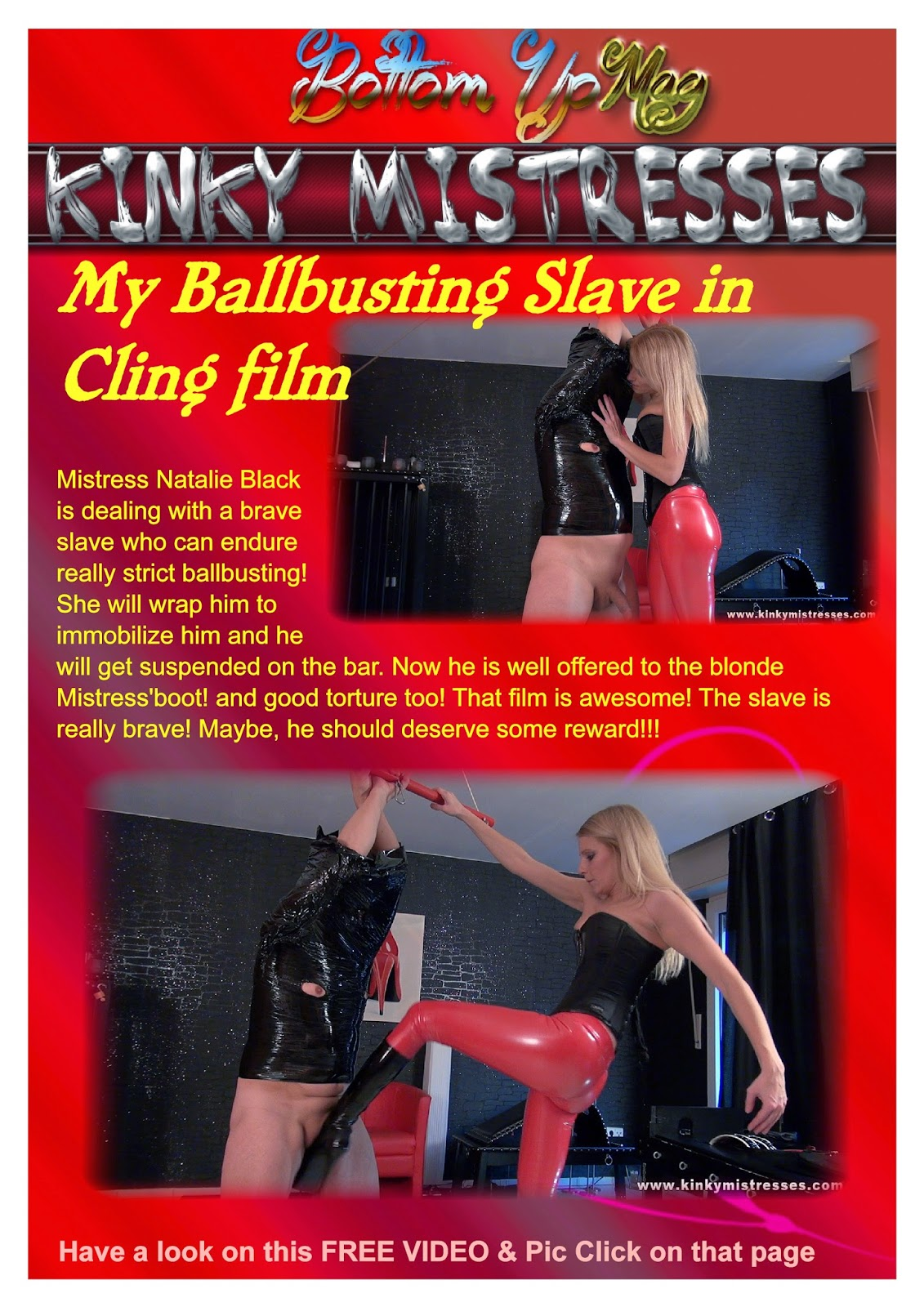 http://www.kinkymistresses.com/affiliate/promo/23a2a4/1/831/774138/