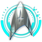 New Trek LCARS Launcher 1.0 APK