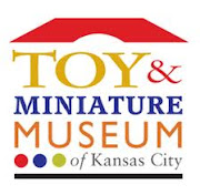 KANSAS CITY TOY & MINIATURES MUSEUM