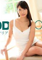 1pondo 121815_210 モデルコレクション エレガンス 佐々木マリア
