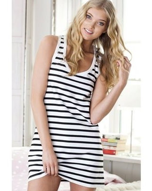 Nightwear for women at Ellos