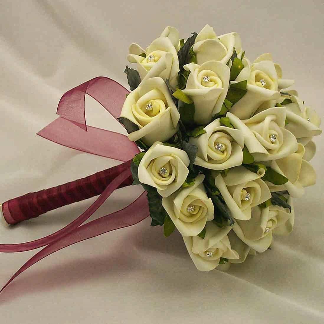 Cheap wedding flower arrangements ideas tyler living cheap wedding flower arrangements ideas izmirmasajfo