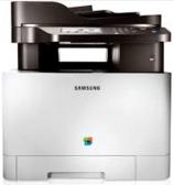 Samsung CLX-4195FW Driver Download