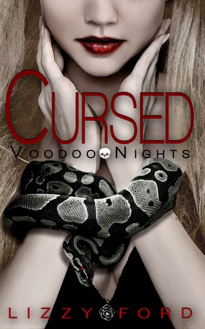 https://www.goodreads.com/book/show/18522974-cursed?ac=1