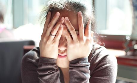 Tips Cara Mengatasi Rasa Lelah Dengan Cepat Berita Ane