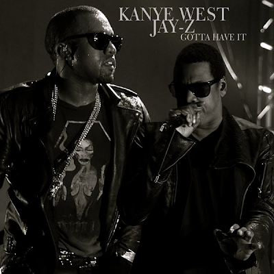 Jay-Z_And_Kanye_West-Gotta_Have_It-PROMO-WEB-2011-SPiKE_iNT