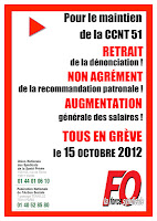 Convention Collective Nationale Des H Ef Bf Bdtels Caf Ef Bf Bds Restaurants