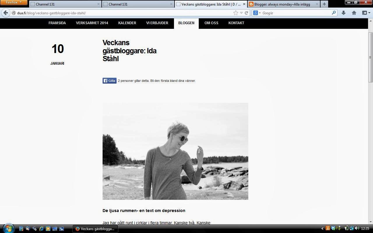 http://dua.fi/blog/veckans-gastbloggare-ida-stahl/