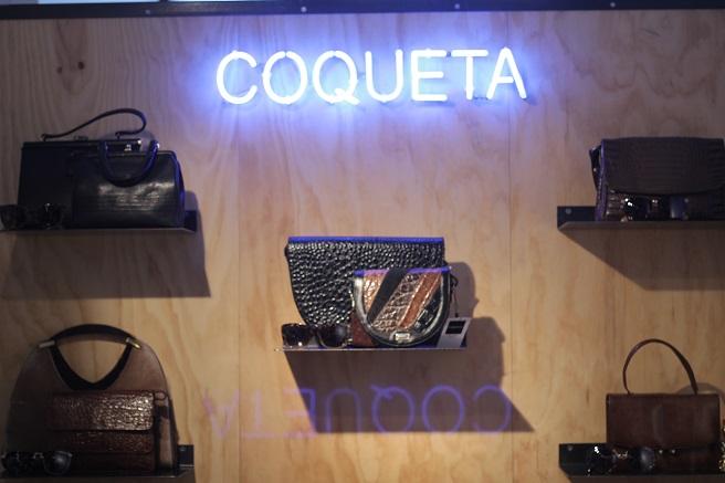 coqueta store